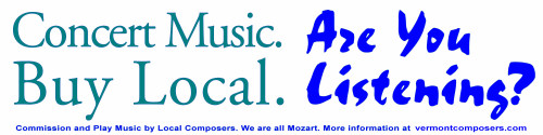 We Are All Mozart